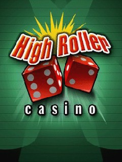 Casino para Highrollers Entertainment