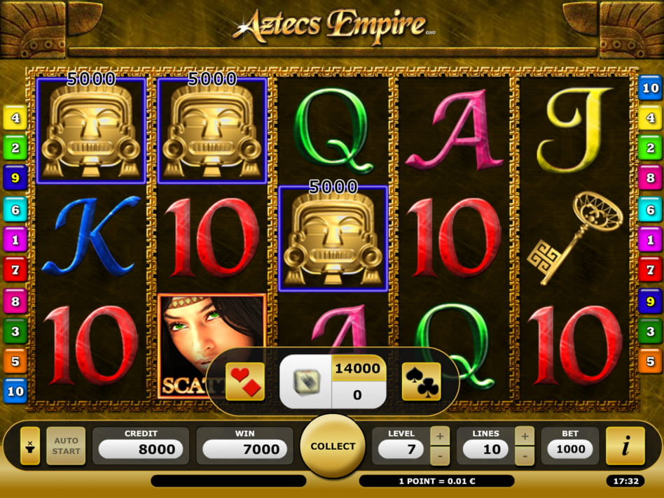 Casinos destacados Book of – 40801