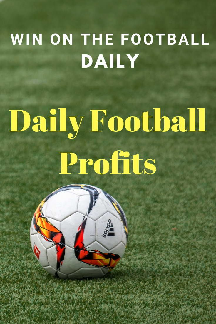 Football bets Rabona casino – 44338